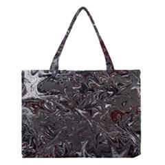 Colors Medium Tote Bag
