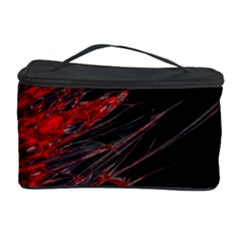 Fire Cosmetic Storage Case