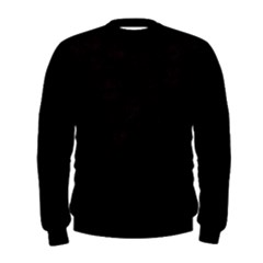 Pattern Men s Sweatshirt