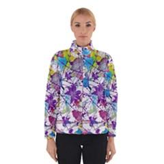 Lilac Lillys Winterwear