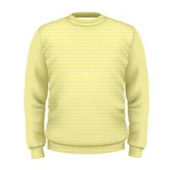 Color Men s Sweatshirt