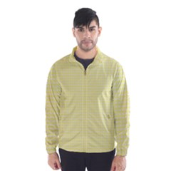 Color Wind Breaker (Men)