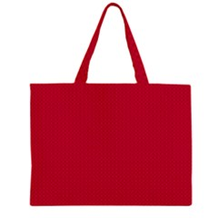 Color Large Tote Bag