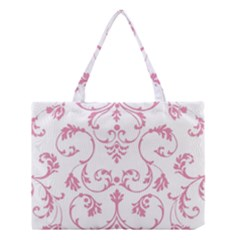 Ornament  Medium Tote Bag