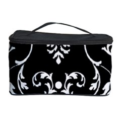 Ornament  Cosmetic Storage Case