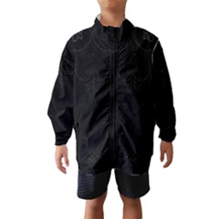 Ornament  Wind Breaker (Kids)