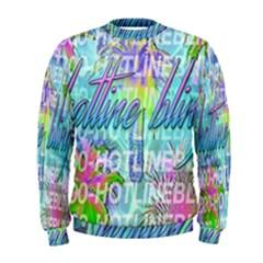 Drake 1 800 Hotline Bling Men s Sweatshirt
