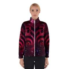 Bassnectar Galaxy Nebula Winterwear