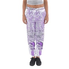 Panic At The Disco Women s Jogger Sweatpants