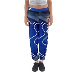 Panic! At The Disco Released Death Of A Bachelor Women s Jogger Sweatpants