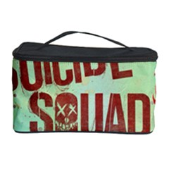 Panic! At The Disco Suicide Squad The Album Cosmetic Storage Case