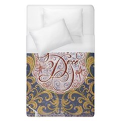 Panic! At The Disco Duvet Cover (Single Size)