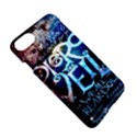 Pierce The Veil Quote Galaxy Nebula Apple iPhone 7 Hardshell Case View5