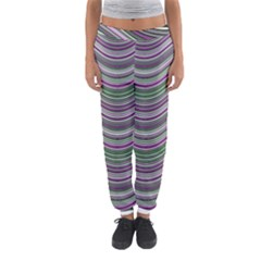 Abstraction Women s Jogger Sweatpants