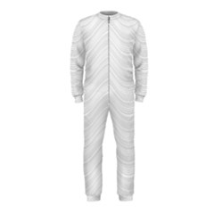 Abstraction OnePiece Jumpsuit (Kids)