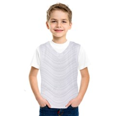 Abstraction Kids  Sportswear