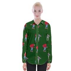 Drake Ugly Holiday Christmas Shirts
