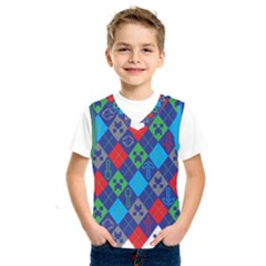 Minecraft Ugly Holiday Christmas Kids  SportsWear