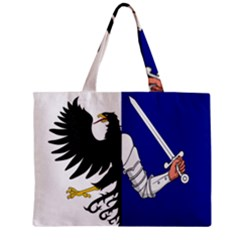 Flag of Connacht Mini Tote Bag
