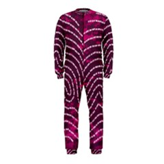Above & Beyond Sticky Fingers OnePiece Jumpsuit (Kids)