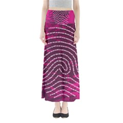 Above & Beyond Sticky Fingers Maxi Skirts