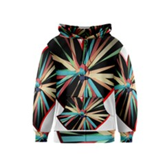 Above & Beyond Kids  Zipper Hoodie