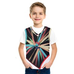 Above & Beyond Kids  SportsWear