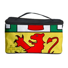 County Antrim Coat of Arms Cosmetic Storage Case
