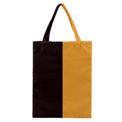 Flag of County Kilkenny Classic Tote Bag