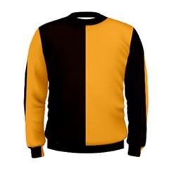 Flag of County Kilkenny Men s Sweatshirt