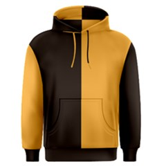 Flag of County Kilkenny Men s Pullover Hoodie