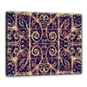 Tribal Ornate Pattern Canvas 20  x 16  View1