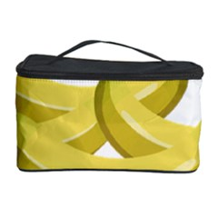 Banana Cosmetic Storage Case