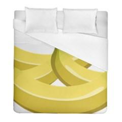 Banana Duvet Cover (Full/ Double Size)