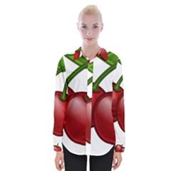 Cherries Shirts