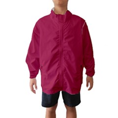 Flag of the Apprentice Boys of Derry Wind Breaker (Kids)