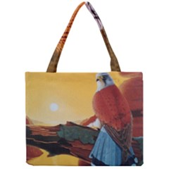 Imag0265 2 Imag0223 1 Imag0201 1 Mini Tote Bag