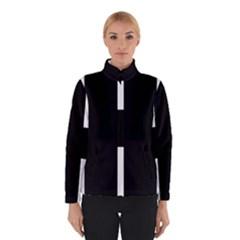 Greek Cross Winterwear