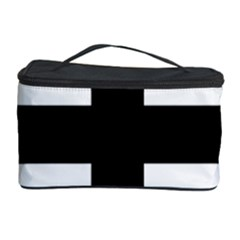 Cross Moline Cosmetic Storage Case