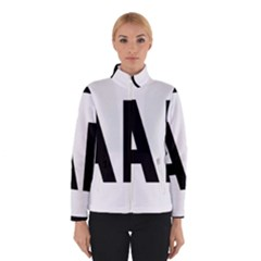 Albania Country Code  Winterwear