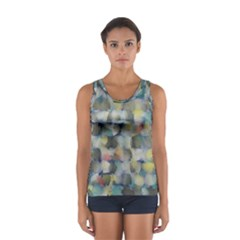 Misc Brushes           Women s Sport Tank Top