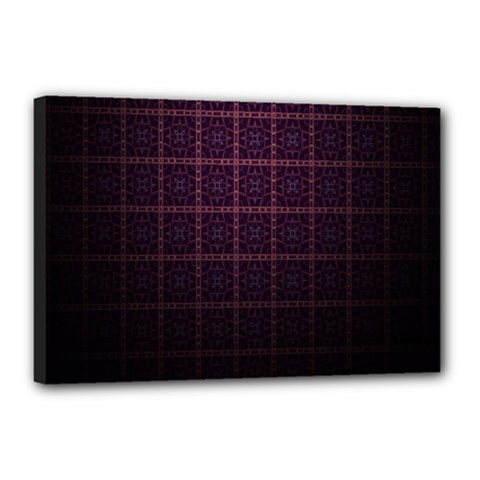 Best Pattern Wallpapers Canvas 18  X 12