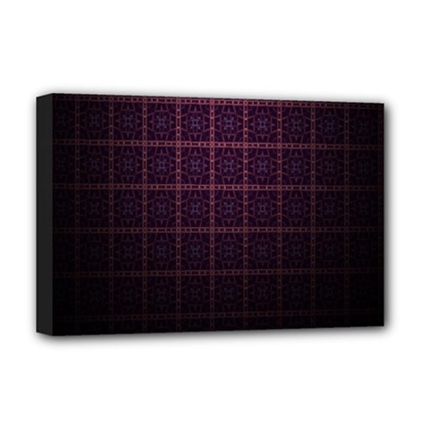 Best Pattern Wallpapers Deluxe Canvas 18  X 12