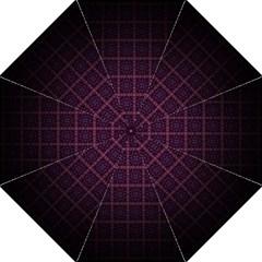 Best Pattern Wallpapers Hook Handle Umbrellas (large)