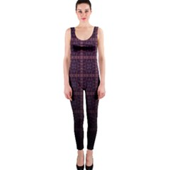 Best Pattern Wallpapers OnePiece Catsuit