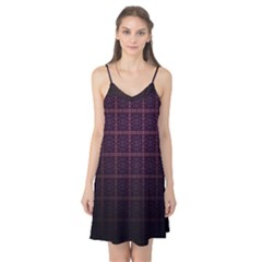 Best Pattern Wallpapers Camis Nightgown