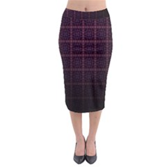 Best Pattern Wallpapers Midi Pencil Skirt