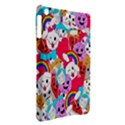 Cute Cartoon Pattern iPad Air Hardshell Cases View2