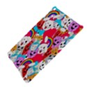 Cute Cartoon Pattern iPad Air Hardshell Cases View4