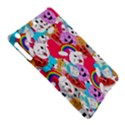 Cute Cartoon Pattern iPad Air Hardshell Cases View5